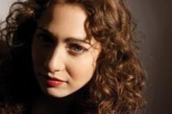 Regina Spektor Time Is All Around écouter en ligne.