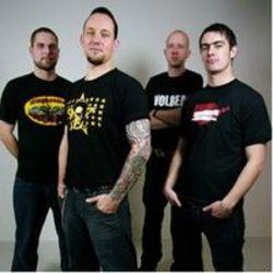 Volbeat You or Them