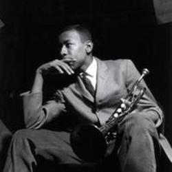 Lee Morgan You're Mine You