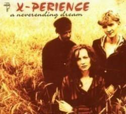 X-perience I Dont Care