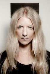 iamamiwhoami Hunting for Pearls