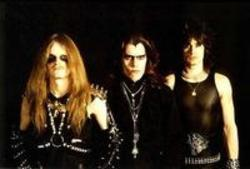 Celtic Frost Under Apollyon's Sun