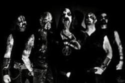 Horna Condemned To Hell (Impaled Nazarene Cover)