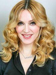 Madonna To Haven And Not To Hold écouter en ligne.
