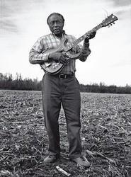 R.L. Burnside When My First Wife Left Me (Take 2)