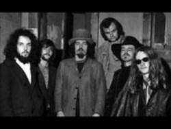 Ecouter gratuitement les Captain Beefheart And His Magic Band chansons sur le portable ou la tablette.