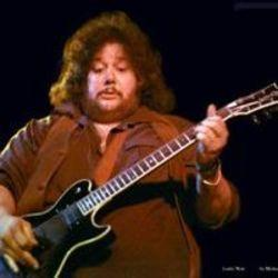Leslie West The Twister