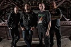 Cattle Decapitation Bludgeoned, Beaten, and Barbequed