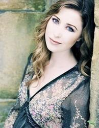 Hayley Westenra All Through The Night (Welsh V