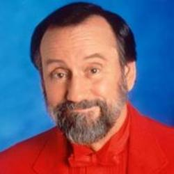 Ray Stevens The Moonlight Special