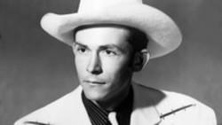 Hank Williams My Heart Would Know