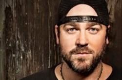 Lee Brice Panama City