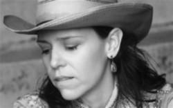 Gillian Welch Pancho & Lefty