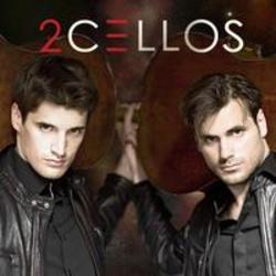 2Cellos They Don't Care About Us