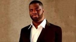 Rhymefest Naver Can Say Goodbye