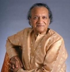 Ravi Shankar Channels And Winds