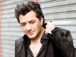 Rachid Taha Indie (Percussion Frenzy Mix)