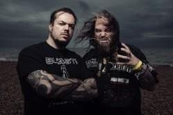 Cavalera Conspiracy Father Of Hate