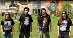 Hirax The Last War