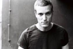 Ben Klock Viscoplastic