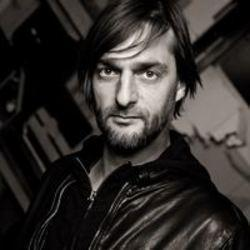 Ricardo Villalobos What You Say Is More Than I Can Say