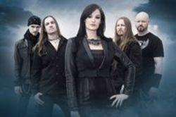 Xandria The Sailor And The Sea (Exclusive USA Amazon MP3)
