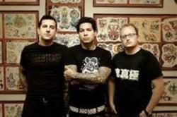 MxPx The Empire (feat. Mark Hoppus)