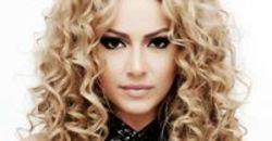 Hadise Who Am I