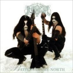 Immortal Sons of the northern darkness