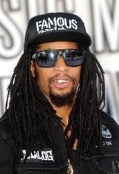 Lil Jon Outta Your Mind