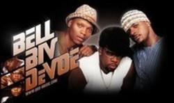 Bell Biv DeVoe Ain't Nut'in' Changed (Remix)