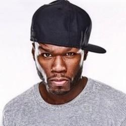 50 Cent FIRE (FEAT YOUNG BUCK & NICOLE SCHERSINGER)
