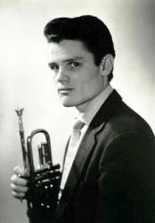 Chet Baker You're Mine, You