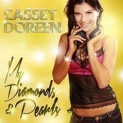 Cassey Doreen Like A Prayer (Club Edit)