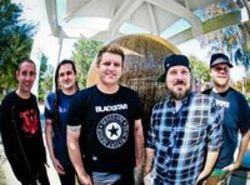 Less Than Jake Welcome To The New South