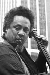 Charles Mingus The Story of Love