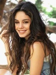 Vanessa Hudgens Committed