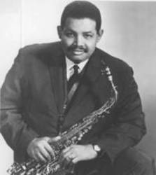 Cannonball Adderley Purple Shades