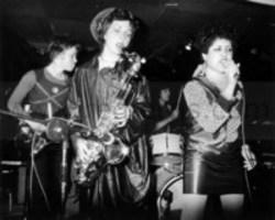 X-Ray Spex Oh Bondage! Up Yours!