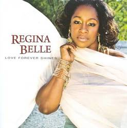 Regina Belle I'll Never Leave You Alone écouter en ligne.