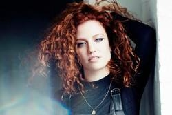 Ecoutez gratuitement la chanson Jess Glynne Thursday en format mp3 sur le portable, la tablette ou l'ordinateur!