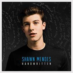 Shawn Mendes If I Can't Have You écouter en ligne.