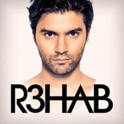 R3hab Everything (Original Mix) (Feat. Skytech)