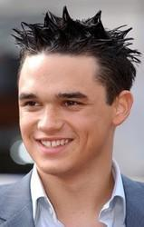 Gareth Gates Anyone of Us