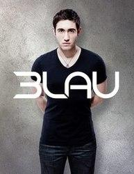3LAU How You Love Me (Arston Remix)