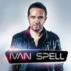 Ivan Spell Just Hear You (Feat. No Hopes)