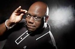Carl Cox Phoebus Apollo