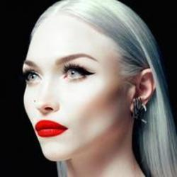 Ivy Levan The Dame Says