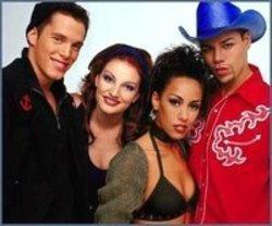 Vengaboys You And Me