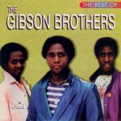 Gibson Brothers Cuba (Euro mix)